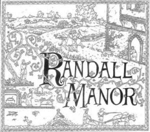 Randall Manor