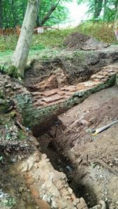 Mausoleum cottage dig 2016 (4) comp