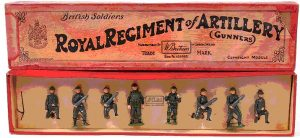 soldier-original-box-2