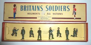soldier-original-box