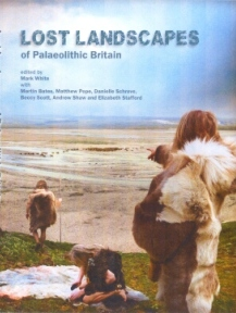 lost-landscapes-cover0001
